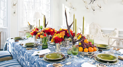 carolyn-roehm-fall-tablescape